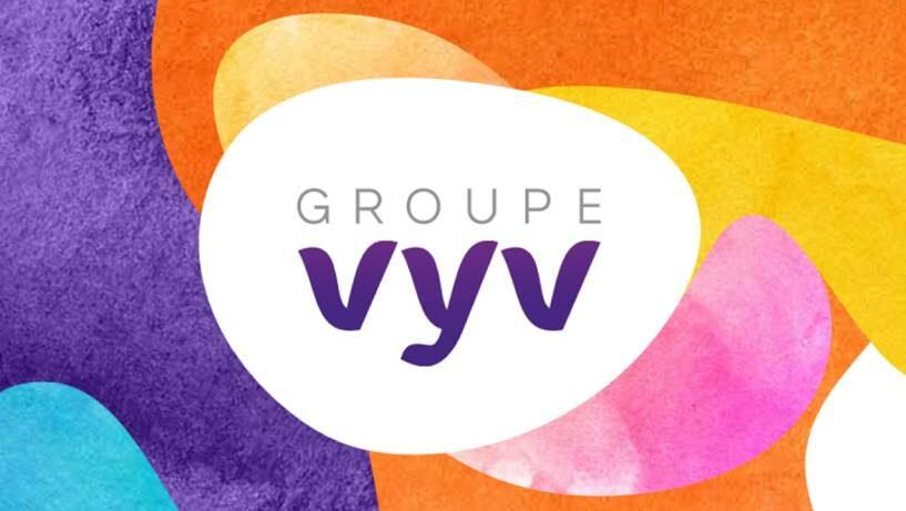 Le Groupe VYV s'appuie sur les nouvelles technologies pour accompagner ses patients