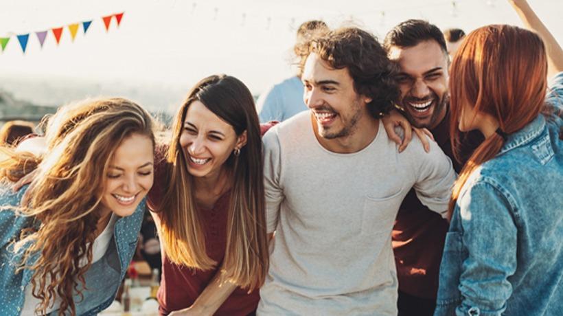 Le Groupe VYV s'engage dans le mois sans tabac