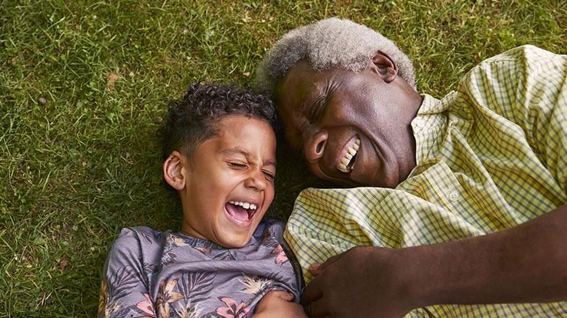 Comment réussir une société de longévité ?