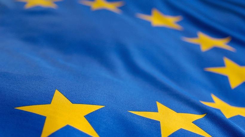 Le Groupe VYV engagé pour une Europe solidaire, une Europe du mieux-vivre
