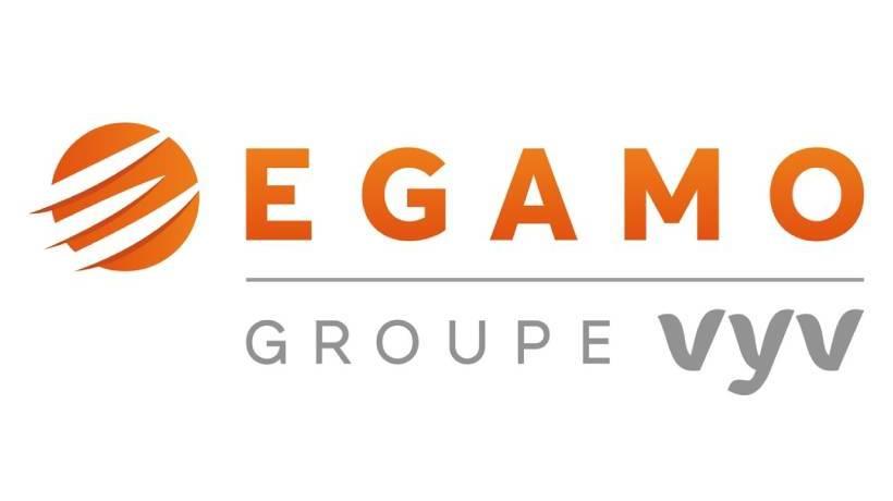 EGAMO poursuit la labellisation «Investissement Socialement Responsable » de sa gamme