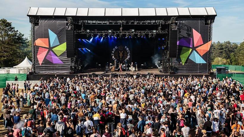 Votre festival revient en 2020 !