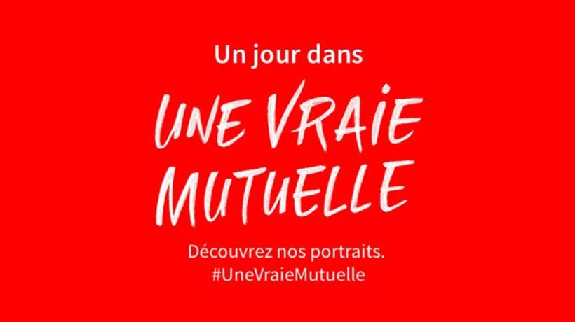 Nouvelle campagne de communication de la Mutualité Française