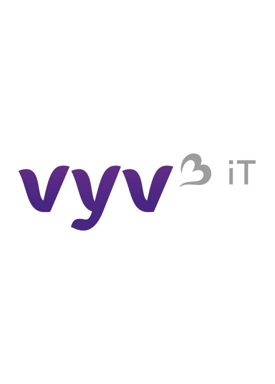 Double certification pour VYV<sup>3</sup> IT