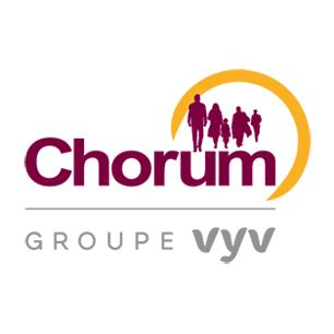 Chorum