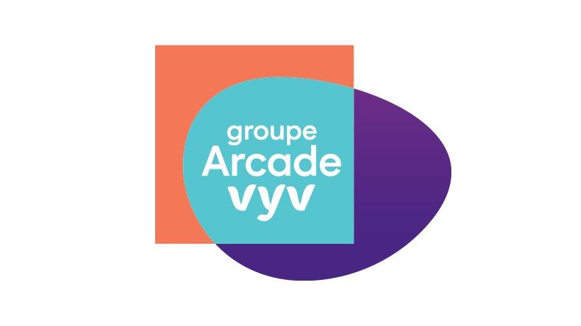 Le groupement Eiffage et Arcade-VYV désigné attributaire pressenti par le ministère des Armées pour la première concession des gestion de logements accordée en France