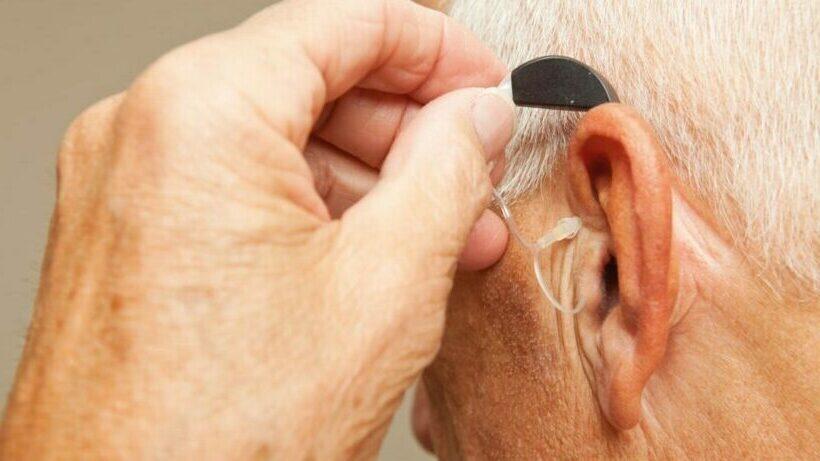 Kalixia : premier réseau d'audioprothésistes en France
