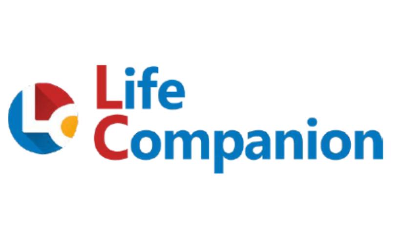 LifeCompanion, une solution innovante expérimentée au sein du Groupe VYV