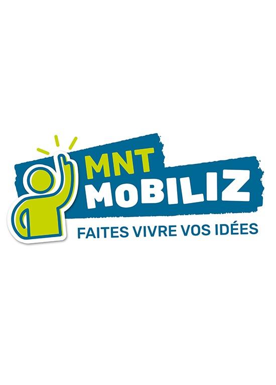 MNT Mobiliz, la nouvelle plateforme pour s'engager !