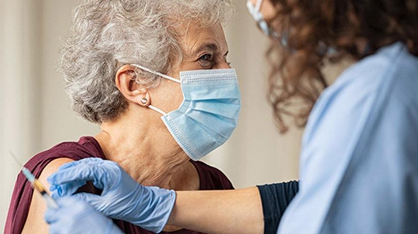 Engagés dans la campagne de vaccination anti-covid