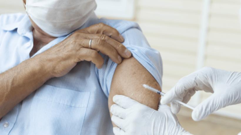 Le Groupe VYV engagé pour l'accès à la vaccination pour tous