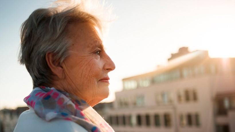 #Imprévoyance21 : Prévoir pour bien vieillir
