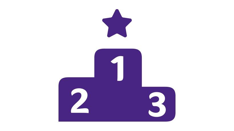 Le Groupe VYV n°1 du classement Santé 2021