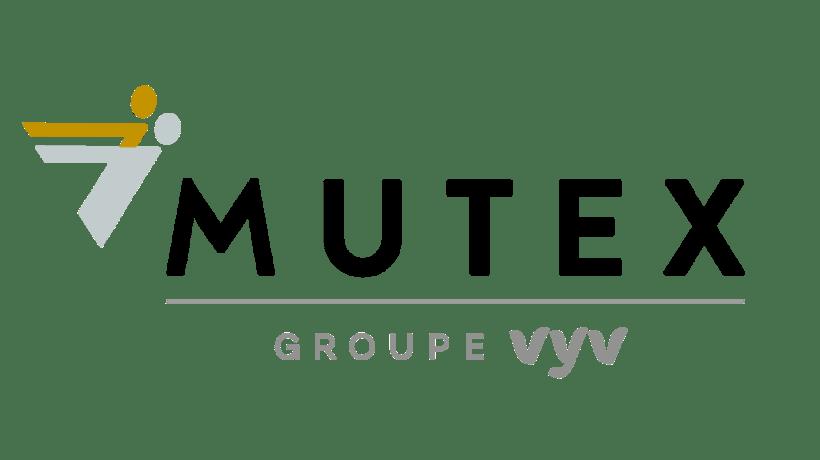 Prévoyance : le Groupe VYV conforte sa volonté de devenir un acteur clé sur le marché