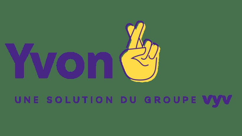 Innovation habitat : Yvon, le meilleur allié des étudiants