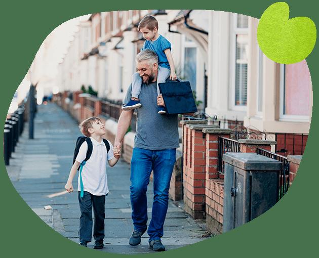 Assurance standard expatriés-détachés